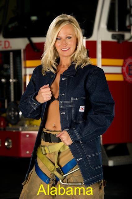 83296c2227 Firemans Chore® 15oz. Pre-Rinsed Denim Jacket Sizes Small - XL