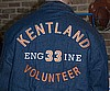 Kentland Volunteers 33