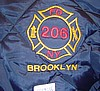 FDNY Brooklyn Engine 206