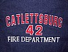 Catlettsburg Kentucky Fire Department
